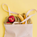 Tips to Save You Money at the Grocery Store