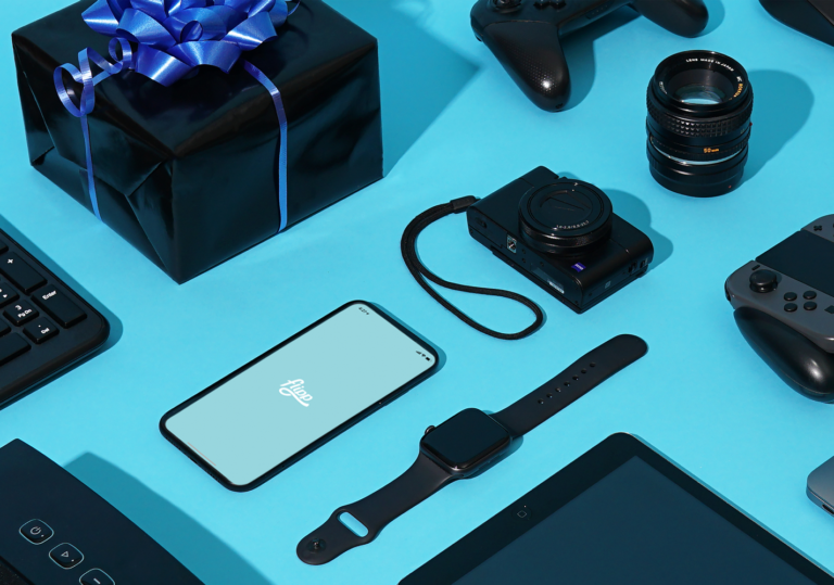 The New Black Friday is Now! Sales are Starting Earlier Than Ever