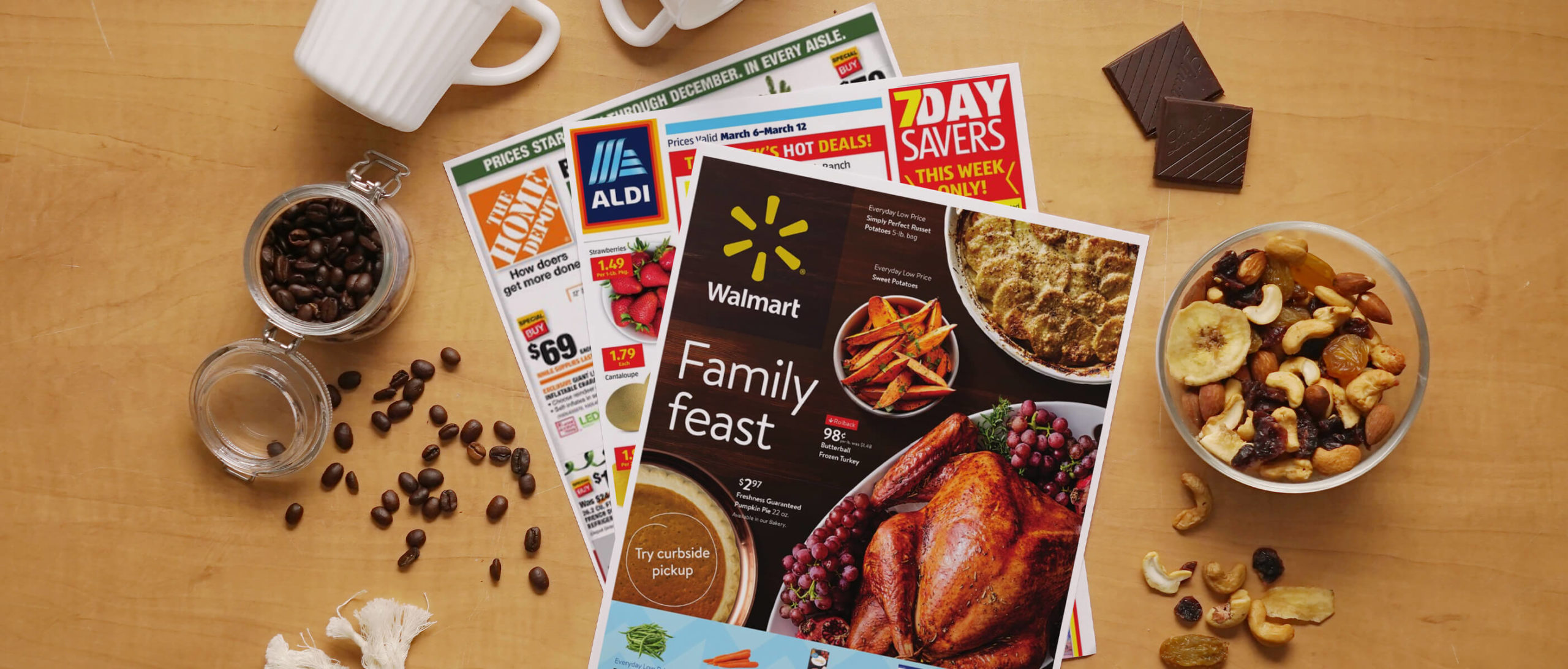 Everything We Know About Flyers – Q&A With Flipp's Director of Consumer Insights