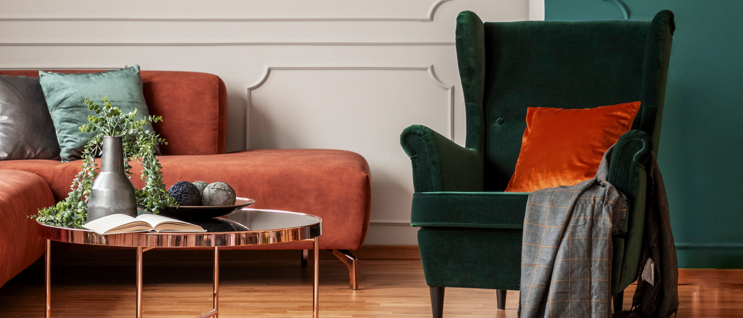 5 DIY Home Improvements to Tackle This Season