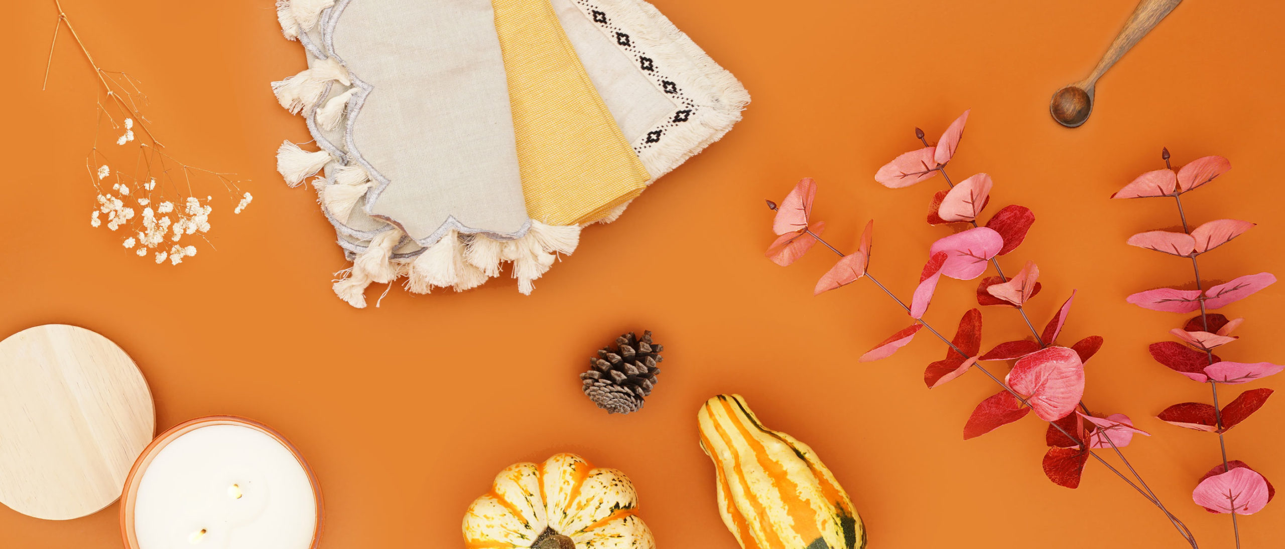Deals You'll 'Fall' in Love With — What to Buy in September