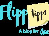 FlippTipps-logo