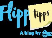 Flipp Tipps logo